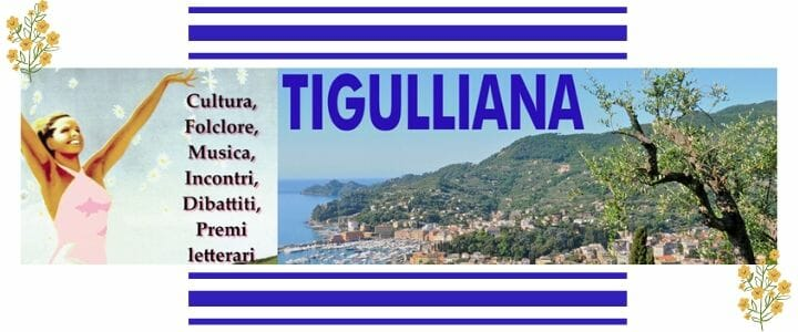 La Tigulliana Santa Margherita Ligure